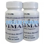 VIMAX HERBAL ORIGINAL ™